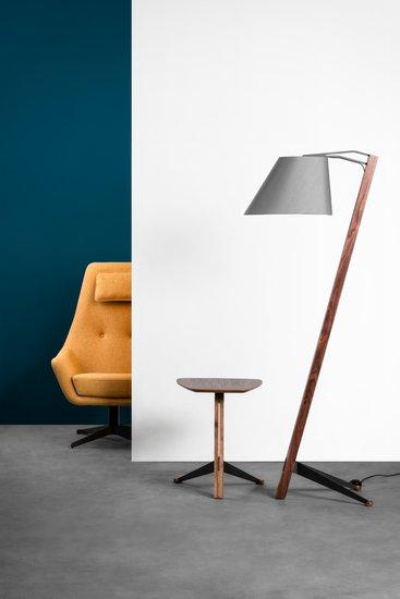 Elisabeth homel   home   hotel design furniture treniq 1 1547217035189