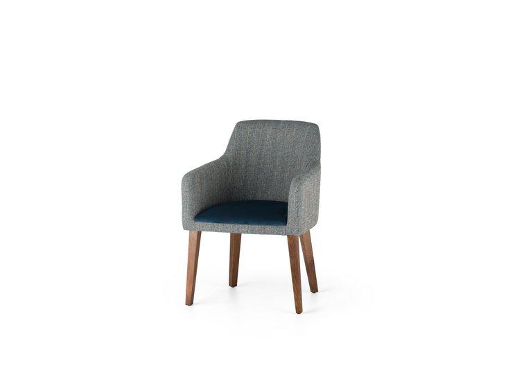 Julia homel   home   hotel design furniture treniq 1 1547217388198