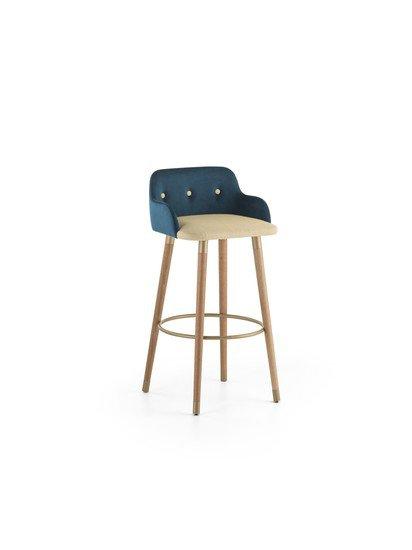 Sabrina homel   home   hotel design furniture treniq 1 1547217572835