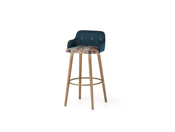 Sabrina homel   home   hotel design furniture treniq 1 1547217572819