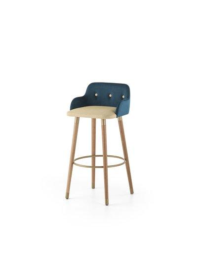 Sabrina homel   home   hotel design furniture treniq 1 1547217572838