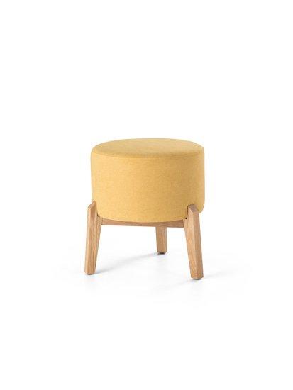 Tiffany homel   home   hotel design furniture treniq 1 1547217773643