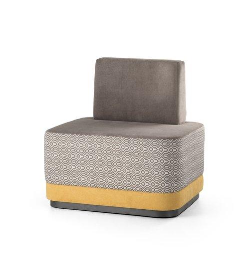 Zoot homel   home   hotel design furniture treniq 1 1547217860699