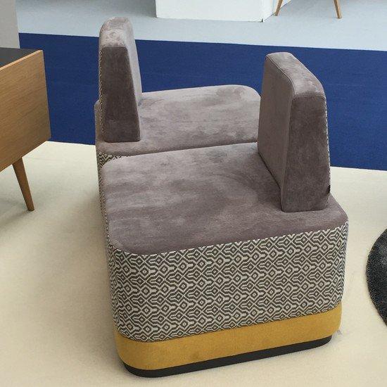Zoot homel   home   hotel design furniture treniq 1 1547217884705