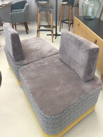 Zoot homel   home   hotel design furniture treniq 1 1547217893587