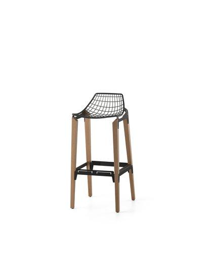 Carbon homel   home   hotel design furniture treniq 1 1547218055344