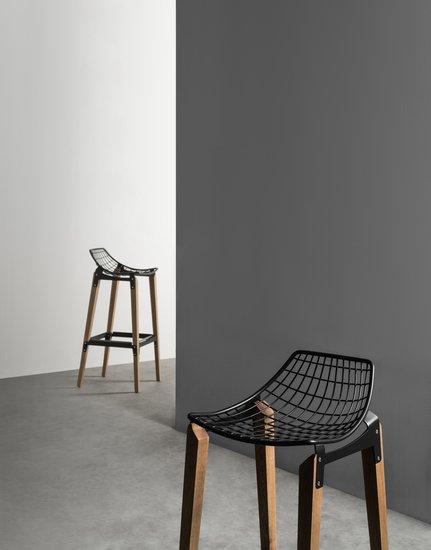Carbon homel   home   hotel design furniture treniq 1 1547218071746