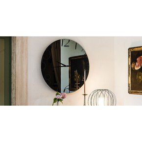 Moment Mirror