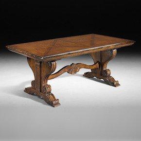 Tavolo 803 Center Table - Giovanni Visentin - Treniq