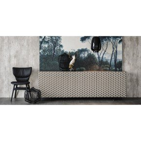 Royalton Sideboard