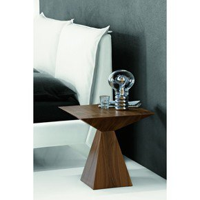 Theo Coffee Table small