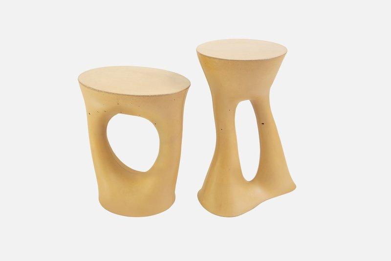 Kreten side table souda mustard modern concrete 6 5f4a1a21 656d 4e4e 9c25 e39531c41f72 1024x1024