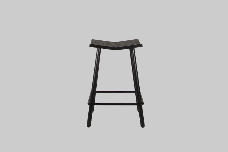 Mitre stool shaunkasperbauer souda 03