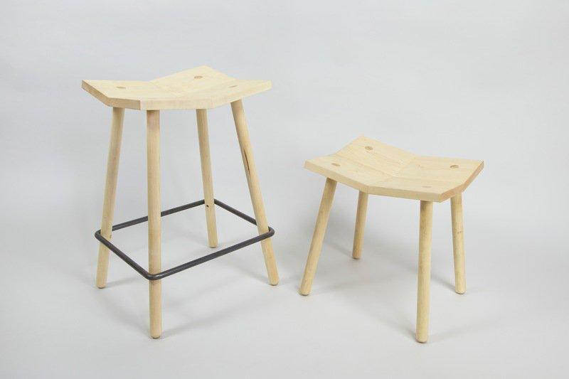 Mitre stool shaunkasperbauer souda 05