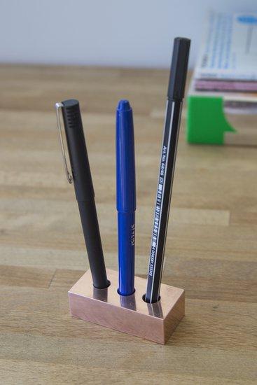 Pen brick ddq souda 02
