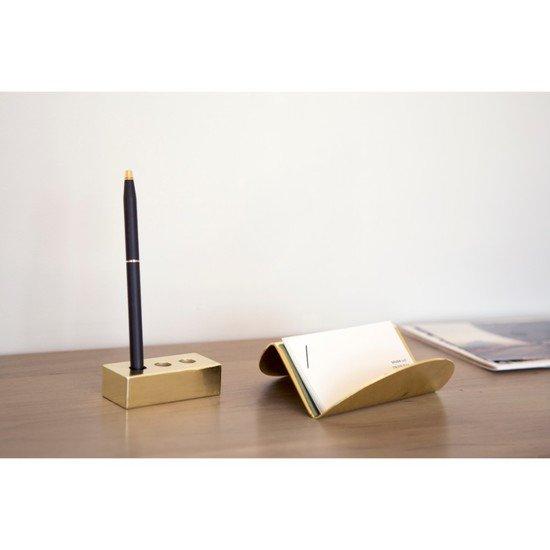 Pen brick ddq souda 01