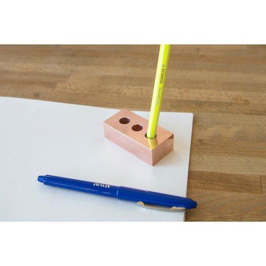 Pen brick ddq souda 03
