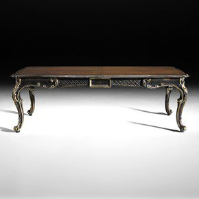 Tavolo 813N Center Table - Giovanni Visentin - Treniq