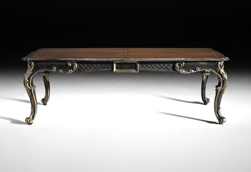 Tavolo 813n center table giovanni visentin treniq 2