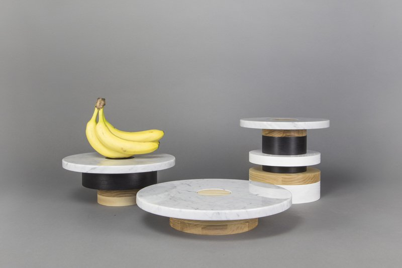 Sass pedestals mpgmb for souda 1
