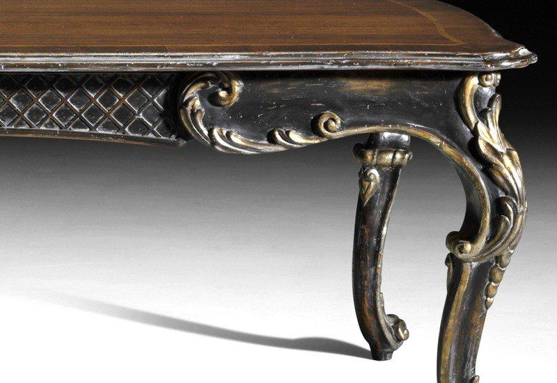 Tavolo 813n center table giovanni visentin treniq 4