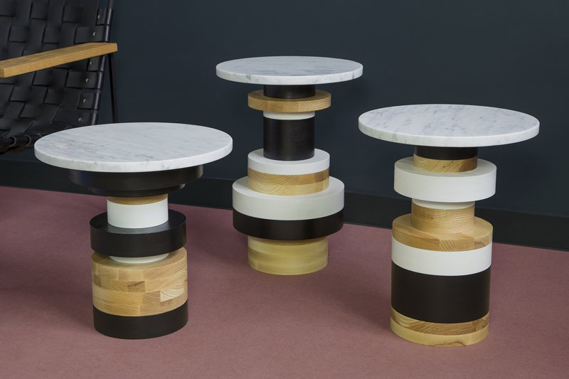 Sass side table mpgmb souda contemporary post modern end tables
