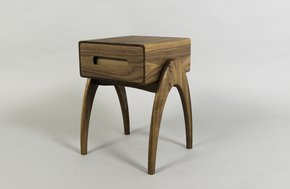 Retrospect-Side-Table-With-Leather-Lined-Drawer-(Bedside-Table)-_Alan-Flannery_Treniq_0