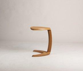Fleure-Sculptural-Side-Table-_Alan-Flannery_Treniq_0