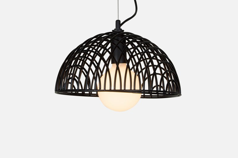 Dana pendant light souda 2