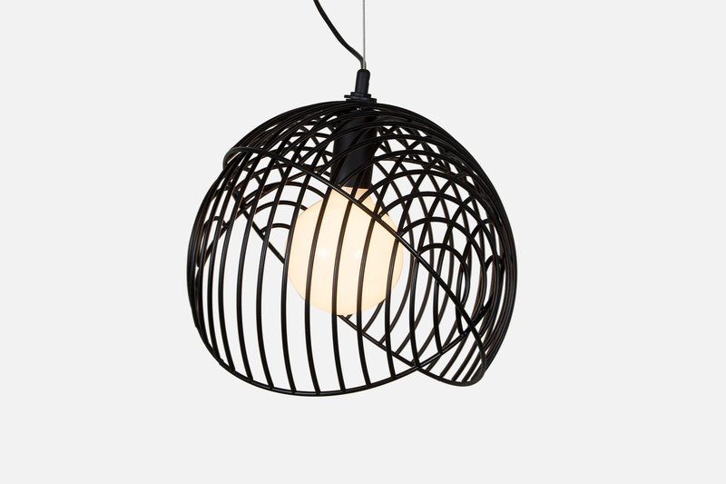 Dana pendant light souda 7