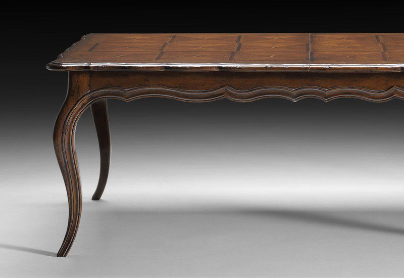 Tavolo 845 center table giovanni visentin treniq 3