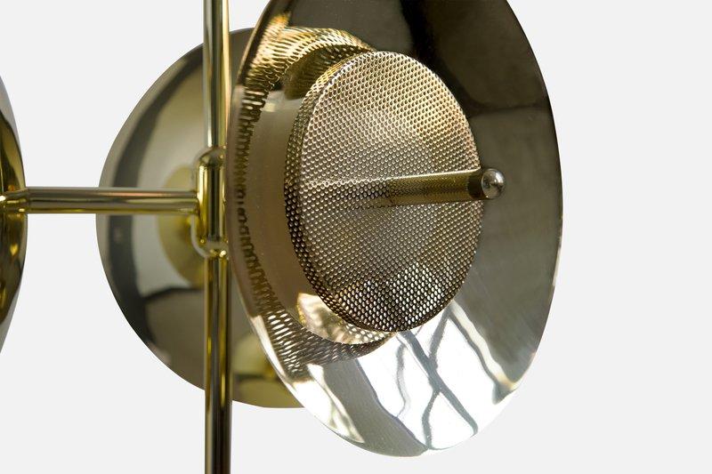 Signal chandelier 3 1 souda 1