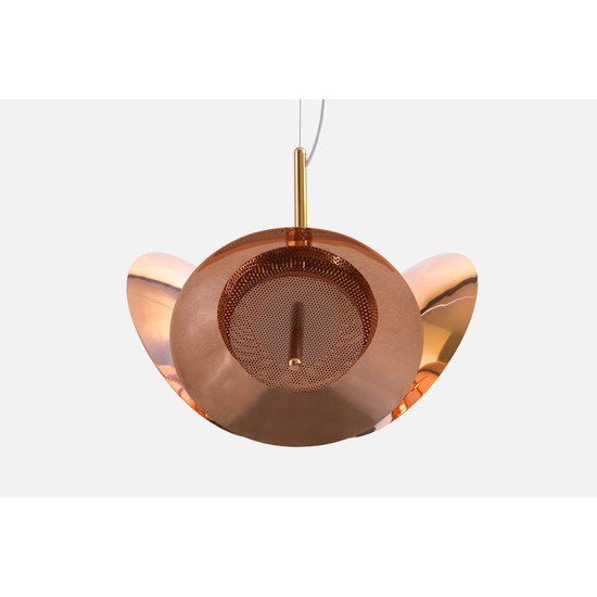 Signal chandelier 3 souda 1