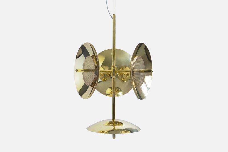 Signal chandelier 3 1 souda 2