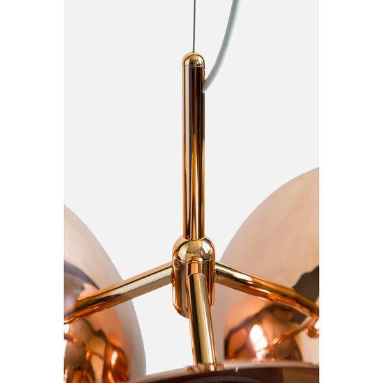 Signal chandelier 3 souda 2