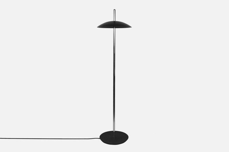 Signal floor light shaun kasperbauer souda g 01
