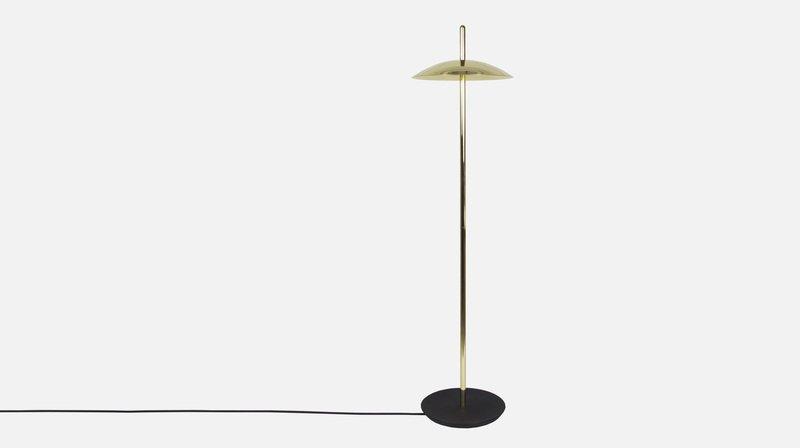 Signal floor light shaun kasperbauer souda g 02