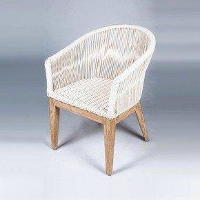 Loom-Dining-Armchair_7-Oceans-Designs_Treniq_0