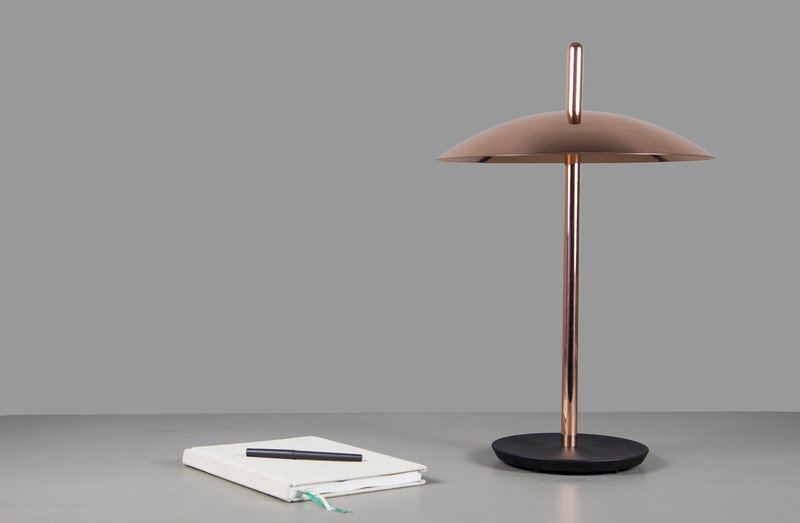 Signal table light shaun kasperbauer souda 03
