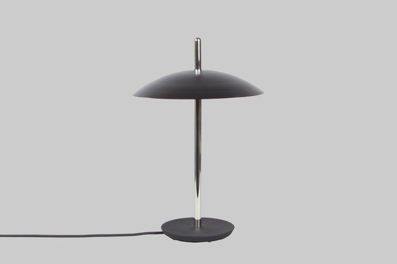 Signal table light shaun kasperbauer souda 04