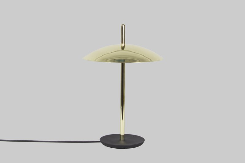 Signal table light shaun kasperbauer souda 01