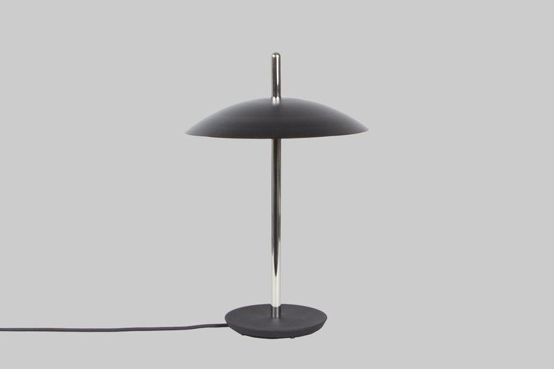 Signal table light shaun kasperbauer souda 04