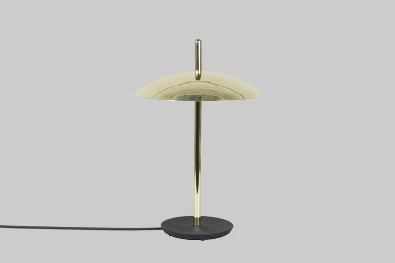 Signal table light shaun kasperbauer souda 01