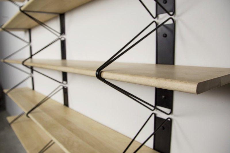 Strut shelving system lufttanaka shaunkasperbauer souda 06 copy