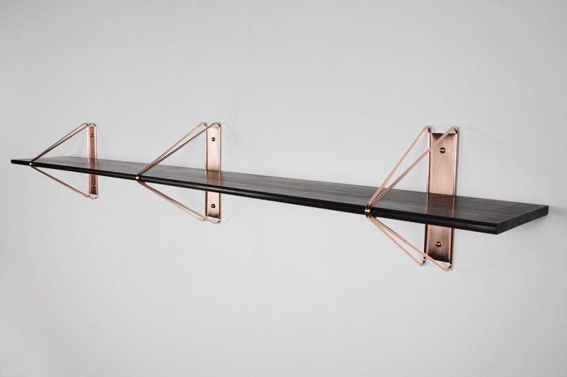 Strut shelving system lufttanaka shaunkasperbauer souda 04