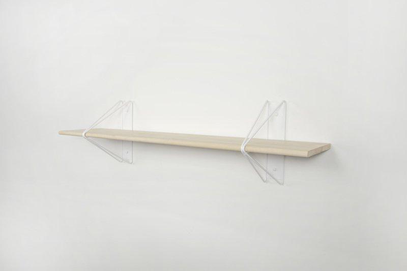 Strut shelving system lufttanaka shaunkasperbauer souda 01