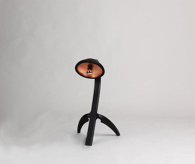 Eala lamp alan flannery treniq 1 1547570198677