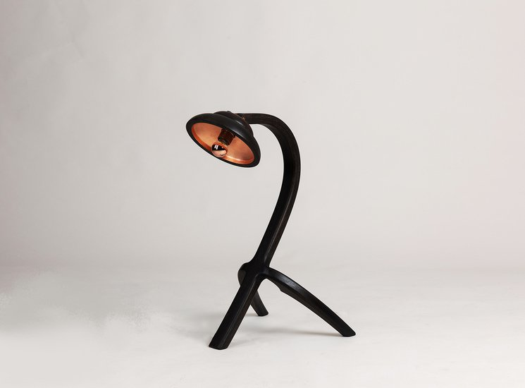 Eala lamp alan flannery treniq 1 1547570198676