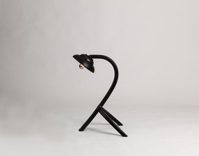 Eala-Lamp_Alan-Flannery_Treniq_0
