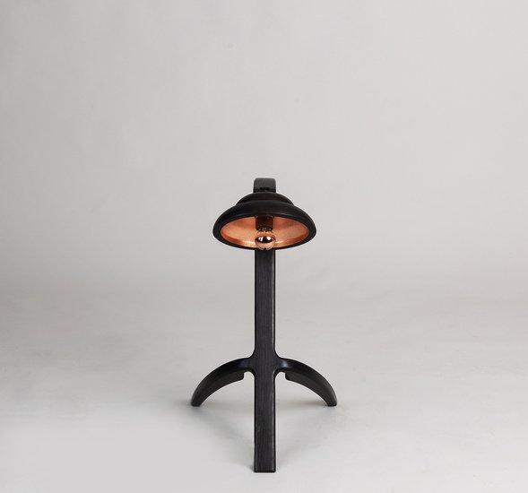 Eala lamp alan flannery treniq 1 1547570399643